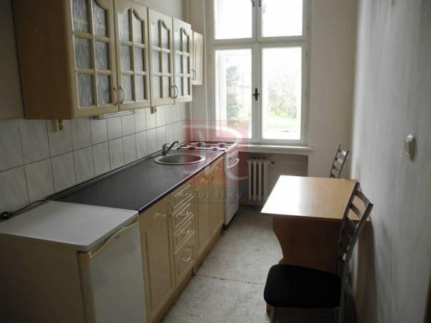 Pronájem bytu 1+1, Moravská Ostrava, foto 1 Reality, Byty k pronájmu | spěcháto.cz - bazar, inzerce