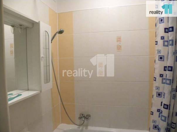 Prodej bytu 2+1, Kuřim, foto 1 Reality, Byty na prodej | spěcháto.cz - bazar, inzerce