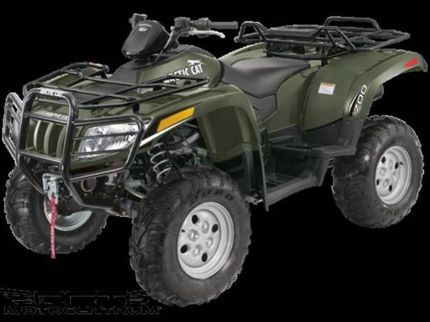 Arctic Cat  Diesel 700 TRV 2014, foto 1 Auto – moto , Motocykly a čtyřkolky | spěcháto.cz - bazar, inzerce zdarma