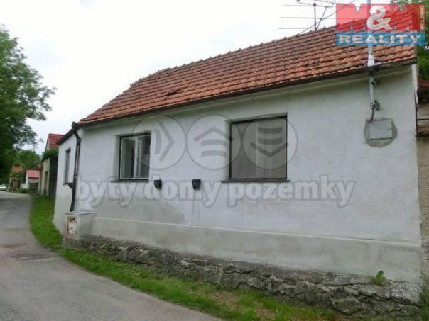 Prodej domu, Jevišovice, foto 1 Reality, Domy na prodej | spěcháto.cz - bazar, inzerce