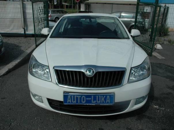 Škoda Octavia 1,2 TSI 77KW, foto 1 Auto – moto , Automobily | spěcháto.cz - bazar, inzerce zdarma