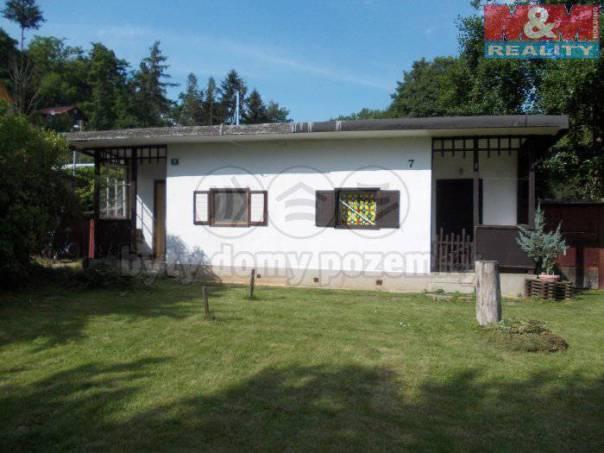 Prodej chaty, Březina (dříve okres Tišnov), foto 1 Reality, Chaty na prodej | spěcháto.cz - bazar, inzerce