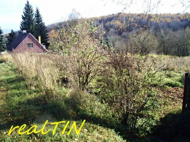 Prodej pozemku, Nová Ves v Horách - Mikulovice, foto 1 Reality, Pozemky   spěcháto.cz - bazar, inzerce
