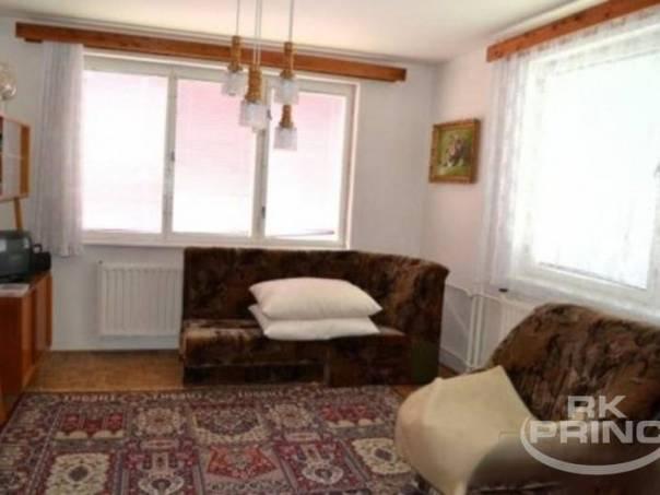 Prodej domu, Nový Knín, foto 1 Reality, Domy na prodej | spěcháto.cz - bazar, inzerce
