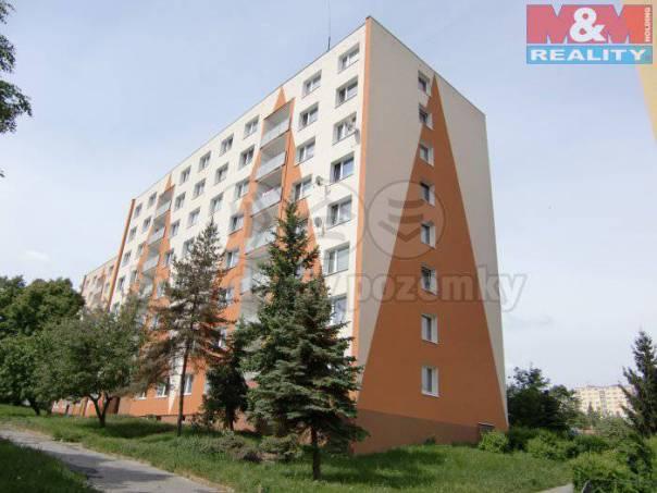 Prodej bytu 1+1, Chomutov, foto 1 Reality, Byty na prodej   spěcháto.cz - bazar, inzerce