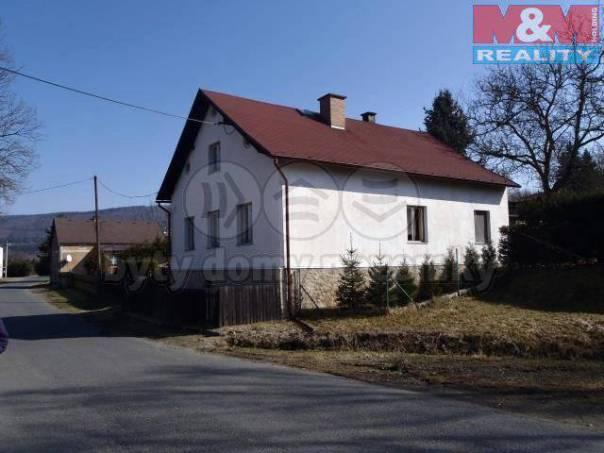 Prodej domu, Nemanice, foto 1 Reality, Domy na prodej | spěcháto.cz - bazar, inzerce