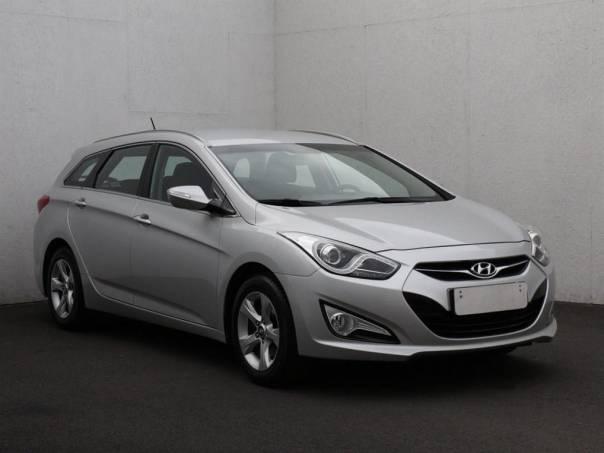 Hyundai   1.7 CRDi, foto 1 Auto – moto , Automobily | spěcháto.cz - bazar, inzerce zdarma