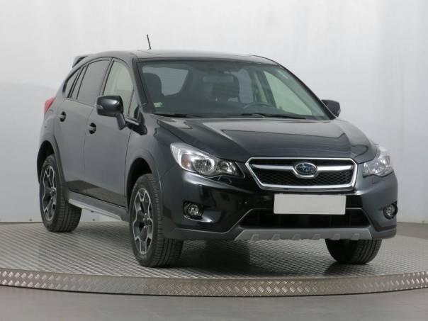 Subaru  2.0 i, foto 1 Auto – moto , Automobily | spěcháto.cz - bazar, inzerce zdarma