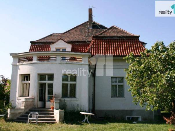 Prodej domu, Praha 4, foto 1 Reality, Domy na prodej | spěcháto.cz - bazar, inzerce