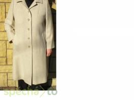 Prodám kabát  - SLEVA