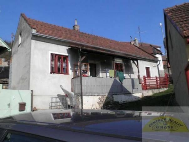 Prodej domu, Stražisko, foto 1 Reality, Domy na prodej | spěcháto.cz - bazar, inzerce