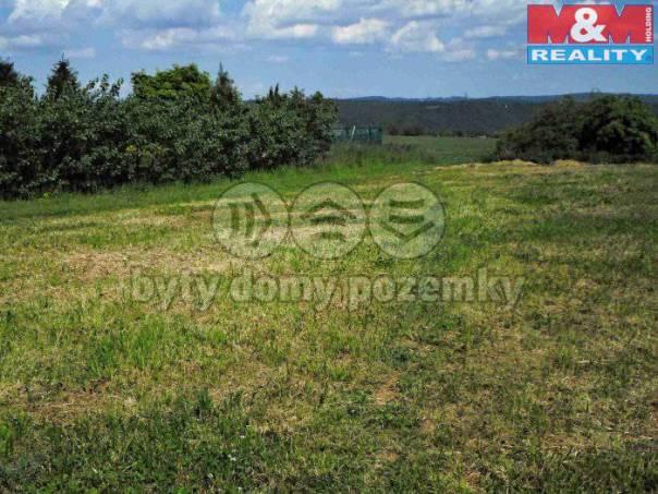 Prodej pozemku, Trnová, foto 1 Reality, Pozemky | spěcháto.cz - bazar, inzerce