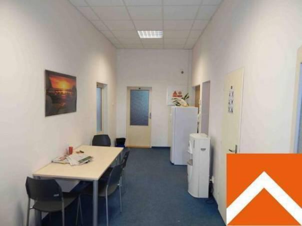 Pronájem kanceláře, Brno - Černá Pole, foto 1 Reality, Kanceláře | spěcháto.cz - bazar, inzerce