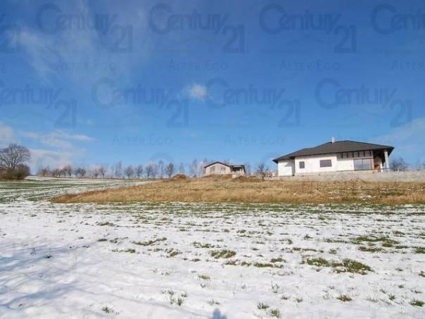 Prodej pozemku, Výžerky, foto 1 Reality, Pozemky | spěcháto.cz - bazar, inzerce