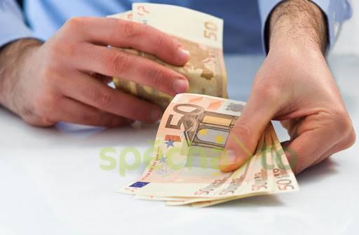 NABÍDKA PENÍZE V ČESKÉ REPUBLICE, foto 1 Nabídka práce, Práce v zahraničí | spěcháto.cz - bazar, inzerce zdarma
