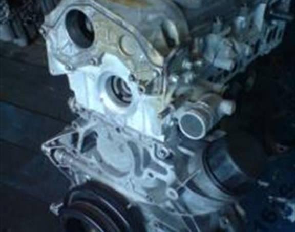 Mercedes-Benz  Motor 2.2cdi, foto 1 Auto – moto , Náhradní díly a příslušenství | spěcháto.cz - bazar, inzerce zdarma