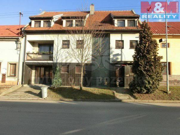 Prodej domu, Morkovice-Slížany, foto 1 Reality, Domy na prodej | spěcháto.cz - bazar, inzerce