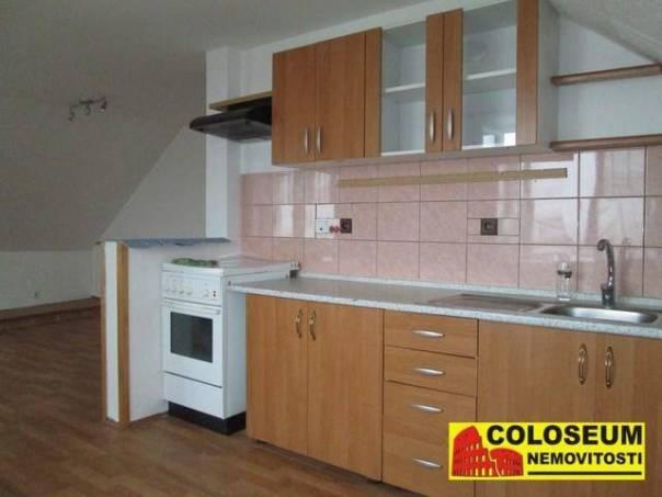 Prodej bytu 4+1, Vyškov - Vyškov-Město, foto 1 Reality, Byty na prodej | spěcháto.cz - bazar, inzerce