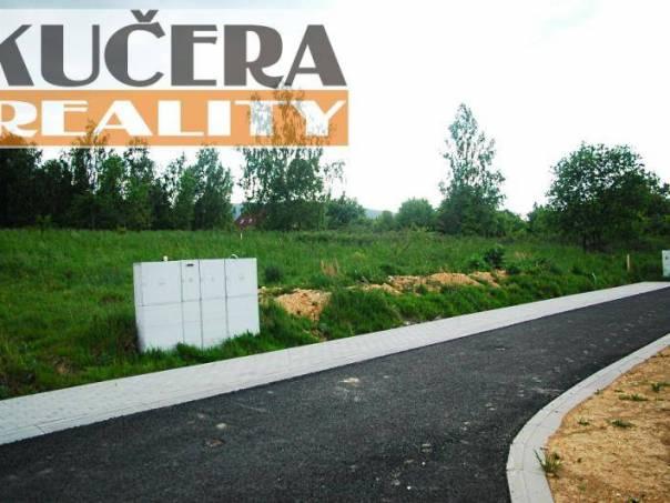 Prodej pozemku, Liberec - Liberec XVIII-Karlinky, foto 1 Reality, Pozemky | spěcháto.cz - bazar, inzerce
