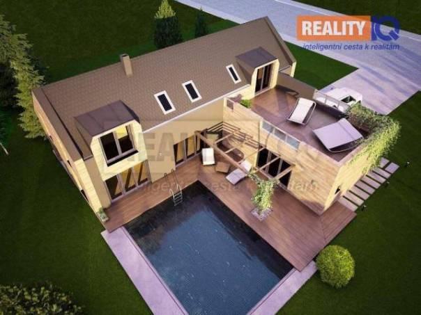 Prodej domu, Heršpice, foto 1 Reality, Domy na prodej | spěcháto.cz - bazar, inzerce