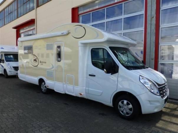 K-line LG, foto 1 Užitkové a nákladní vozy, Camping | spěcháto.cz - bazar, inzerce zdarma