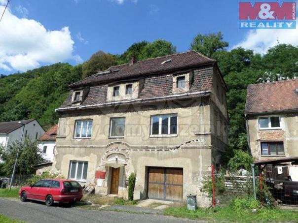 Prodej domu, Povrly, foto 1 Reality, Domy na prodej | spěcháto.cz - bazar, inzerce