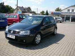 Volkswagen Golf 2.0 d , Auto – moto , Automobily  | spěcháto.cz - bazar, inzerce zdarma