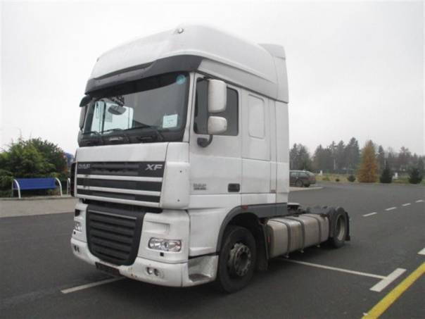 FT FX 105.460 SSC LowDeck, foto 1 Užitkové a nákladní vozy, Nad 7,5 t | spěcháto.cz - bazar, inzerce zdarma