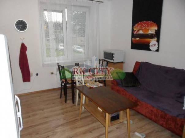 Prodej bytu 1+1, Ryžoviště, foto 1 Reality, Byty na prodej | spěcháto.cz - bazar, inzerce