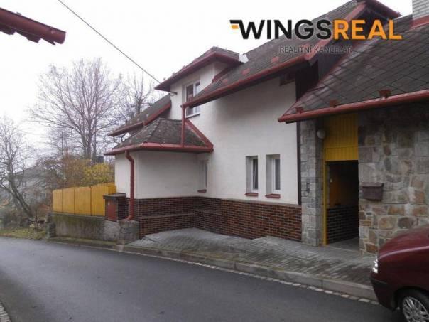 Prodej domu, Háj ve Slezsku - Smolkov, foto 1 Reality, Domy na prodej | spěcháto.cz - bazar, inzerce