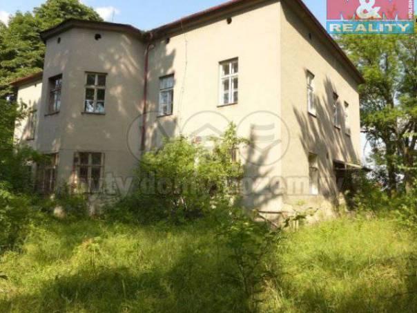Prodej nebytového prostoru, Luštěnice, foto 1 Reality, Nebytový prostor | spěcháto.cz - bazar, inzerce