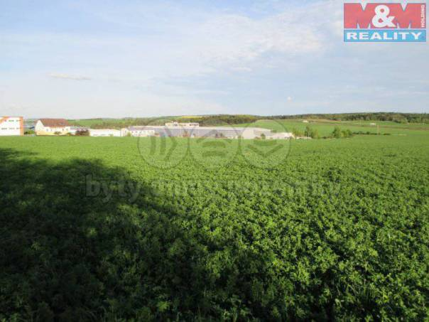 Prodej pozemku, Jesenice, foto 1 Reality, Pozemky | spěcháto.cz - bazar, inzerce