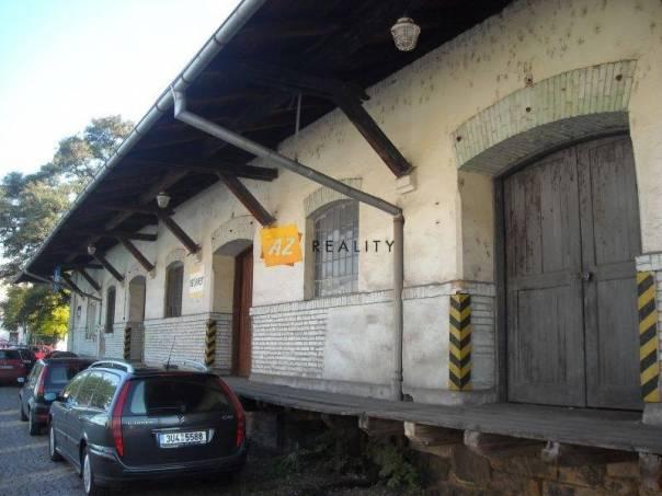 Pronájem nebytového prostoru Ostatní, Ústí mad Labem, foto 1 Reality, Nebytový prostor | spěcháto.cz - bazar, inzerce
