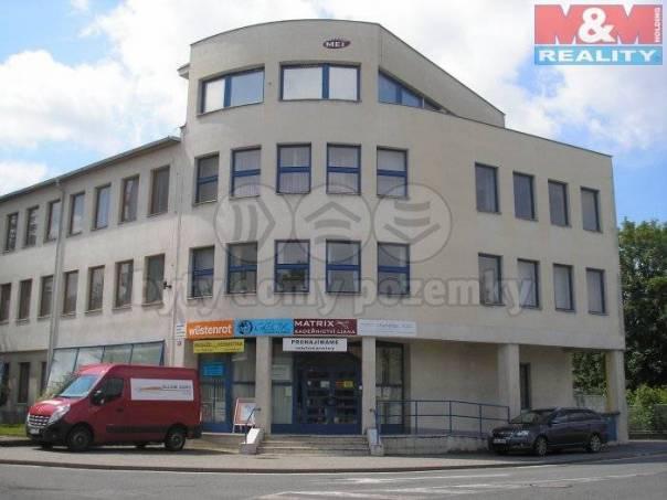 Pronájem kanceláře, Kutná Hora, foto 1 Reality, Kanceláře | spěcháto.cz - bazar, inzerce