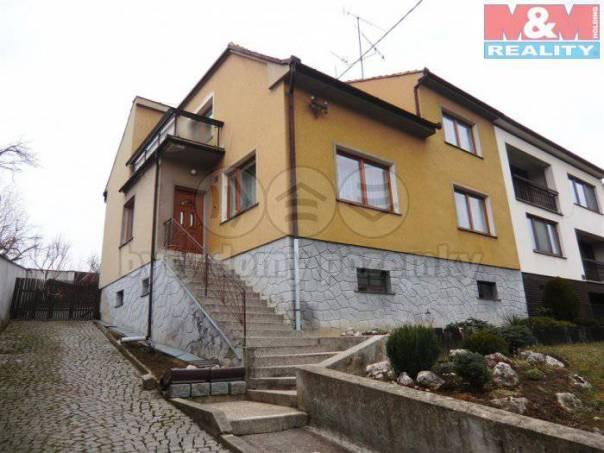 Prodej domu, Silůvky, foto 1 Reality, Domy na prodej | spěcháto.cz - bazar, inzerce