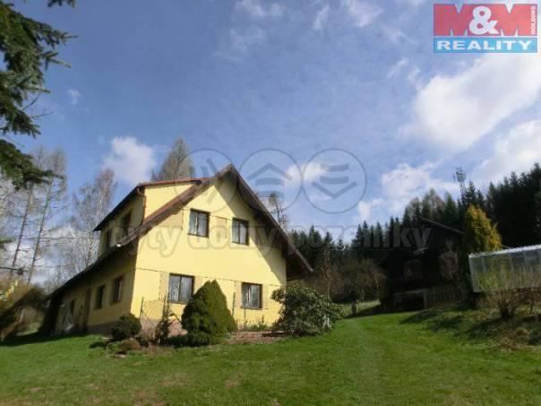 Prodej domu, Kruh, foto 1 Reality, Domy na prodej | spěcháto.cz - bazar, inzerce