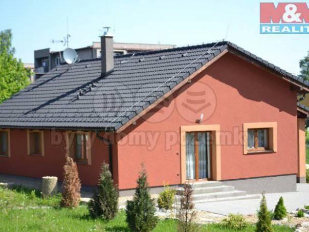 Prodej domu, Petřvald, foto 1 Reality, Domy na prodej | spěcháto.cz - bazar, inzerce