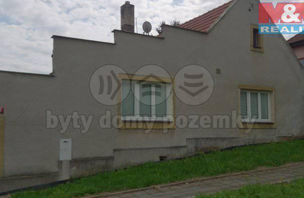Prodej domu, Ledce, foto 1 Reality, Domy na prodej | spěcháto.cz - bazar, inzerce