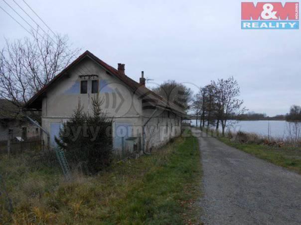 Prodej domu, Újezd u Sezemic, foto 1 Reality, Domy na prodej | spěcháto.cz - bazar, inzerce