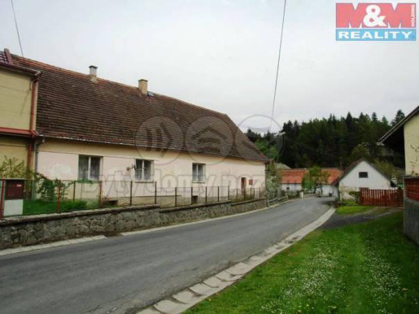 Prodej domu, Předslav, foto 1 Reality, Domy na prodej | spěcháto.cz - bazar, inzerce
