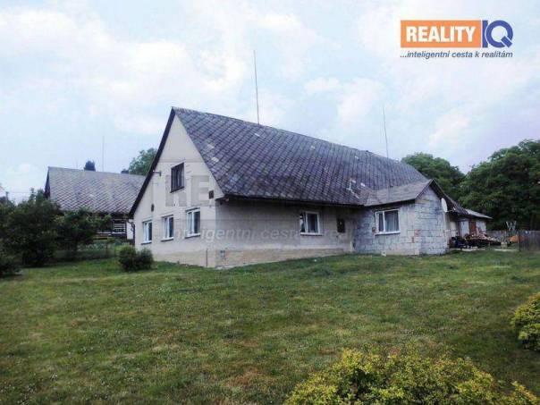 Prodej domu, Studnice - Bakov, foto 1 Reality, Domy na prodej | spěcháto.cz - bazar, inzerce