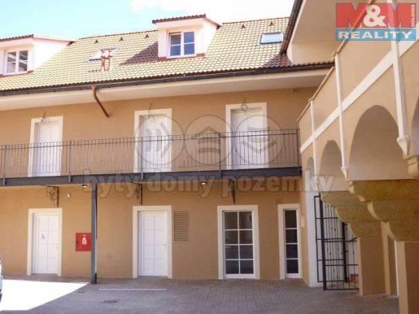 Prodej bytu 1+kk, Mladá Boleslav, foto 1 Reality, Byty na prodej | spěcháto.cz - bazar, inzerce