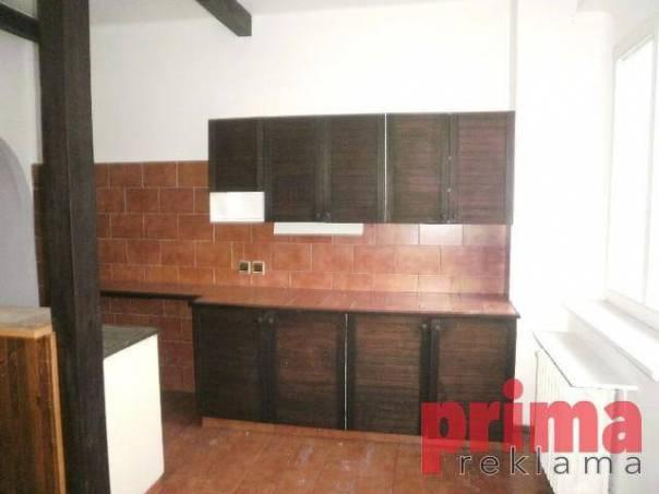 Pronájem bytu 3+1, Liberec - Liberec III-Jeřáb, foto 1 Reality, Byty k pronájmu | spěcháto.cz - bazar, inzerce