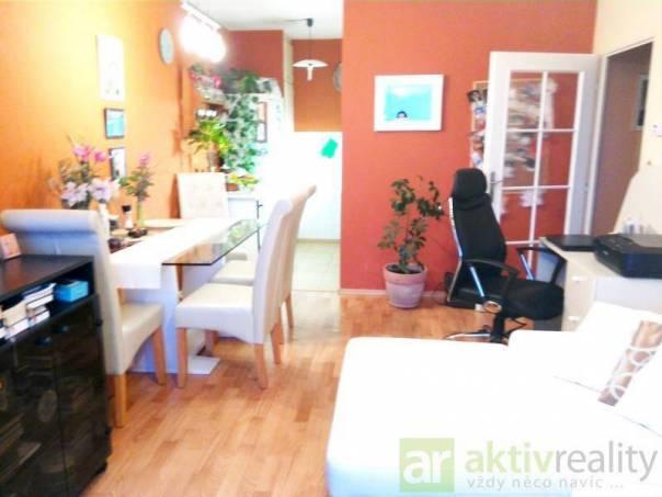 Prodej bytu 2+kk, Benešov, foto 1 Reality, Byty na prodej | spěcháto.cz - bazar, inzerce