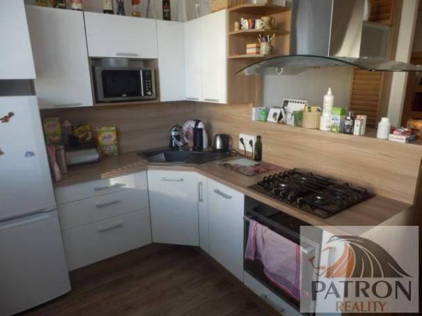 Prodej bytu 3+1, Opava - Předměstí, foto 1 Reality, Byty na prodej | spěcháto.cz - bazar, inzerce