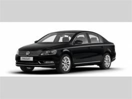 Volkswagen Passat 2,0TDI 103kW Comfortline DSG