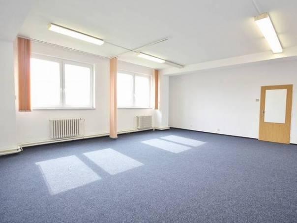 Pronájem kanceláře, Brno, foto 1 Reality, Kanceláře | spěcháto.cz - bazar, inzerce