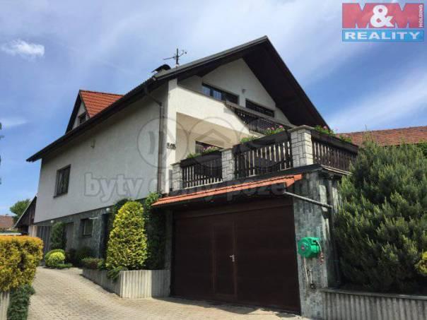 Prodej domu, Krmelín, foto 1 Reality, Domy na prodej | spěcháto.cz - bazar, inzerce
