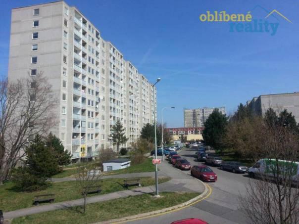 Prodej bytu 3+1, Praha - Modřany, foto 1 Reality, Byty na prodej | spěcháto.cz - bazar, inzerce