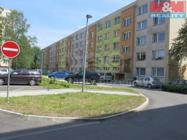 Prodej bytu 2+1, České Budějovice, foto 1 Reality, Byty na prodej | spěcháto.cz - bazar, inzerce